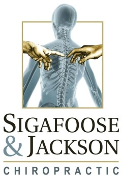 Chiropractic for the family in York PA Sigafoose Jackson